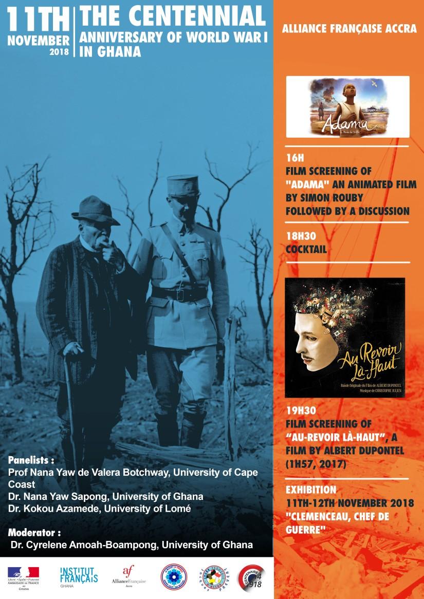Poster 11 nov (1)